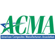 American Composites Manufacturing Association