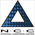 National Composites Center