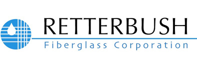 Retterbush Fiberglass Corporation